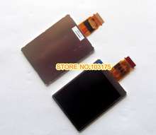 New LCD Display For Fujifilm S700 S5700 S5800 S8000 S8100 For Olympus SP565 Camera