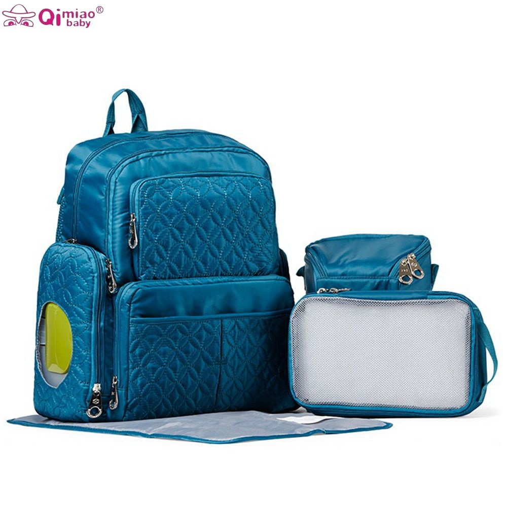 Luiertas Baby Stroller Mummy Mommy Maternity Travel Nappy Diaper Bag Backpack Bags For Mom Mochila Maternidade Bolso Maternal <br>