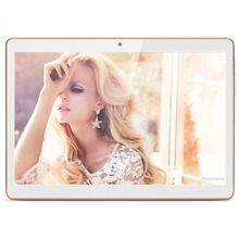 "New 10 Inch 3G Android 5.1 Tablet PC Tab 1280x800 IPS Screen Quad Core 2GB RAM 32GB ROM Dual SIM Card Phone Call 10"" Phablet"