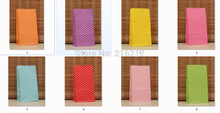 18 Color (One lot one color,pls choose color) 18x9x6cm kraft NO handle gift paper bag Christmas bags Good quality daily zakka(China)