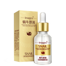 Face lifting serum skin care anti aging wonder essence charm ageless liquid anti wrinkle serum of youth organic cosmetic