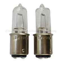 2017 Sale Promotion Professional Ce Osram Halogen Lamp Bulbs Lighting 10pcs A032