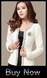 HTB1XZ.ARpXXXXcWXpXXq6xXFXXXi - New Women Chiffon blouse Flower long sleeved Casual shirt