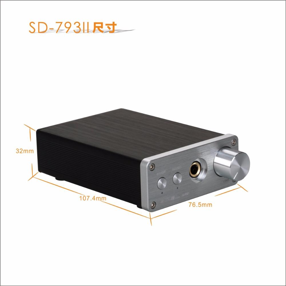 SD-793II-B
