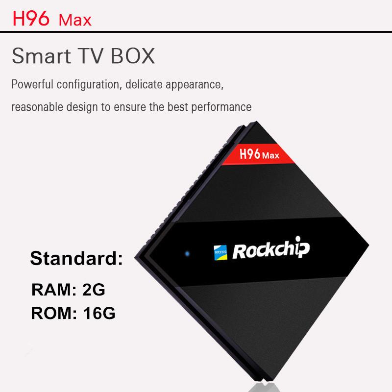 H96 Mmax-002_2GB+16GB