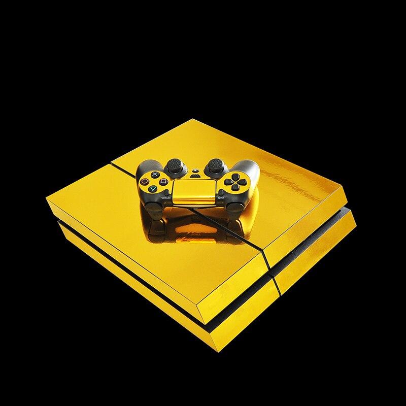 P40-GOLD
