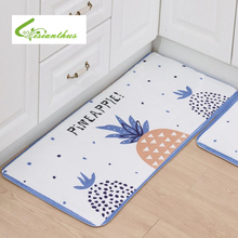 Soft Rugs Cartoon Carpet Mats Bedroom Non-Slip Floor Mats Area Rug for Living Room Kitchen Doormat Home Supplies Tapete Rug