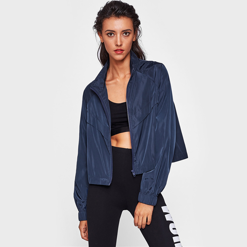 jacket170823702(4)
