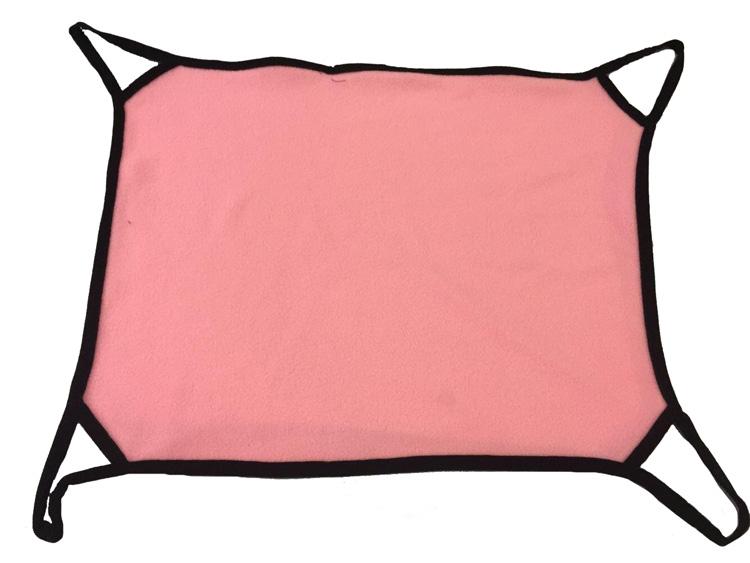 Cat Hammock Beds Soft Fleece 4 Colors Hanging-Free Shipping Cat Hammock Beds Soft Fleece 4 Colors Hanging-Free Shipping HTB1XZUvXYb85uJjSZFmq6AgsFXau