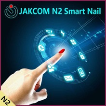Jakcom N2 Smart Nail New Product Of Cassette Recorders Players As Record Player Vinyl Casette Mp3 Music Tape