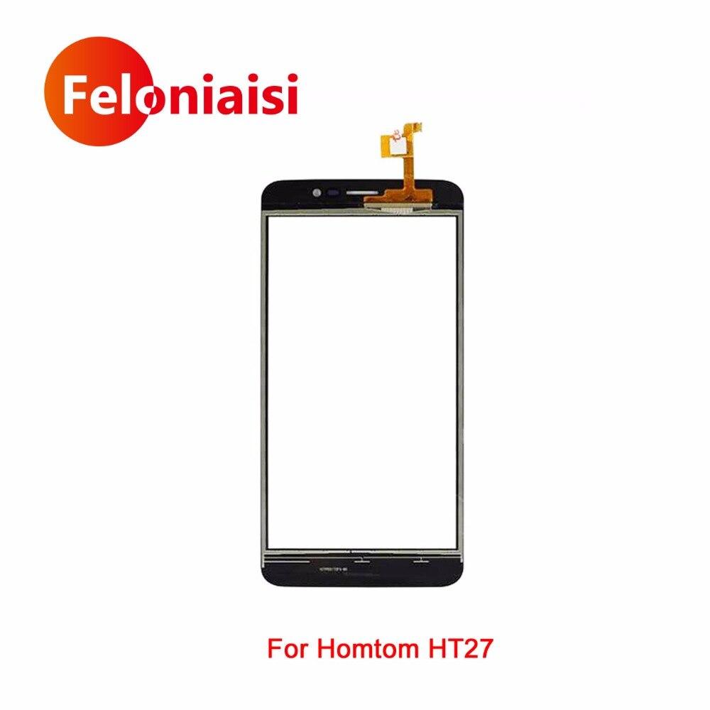 Homtom-HT27