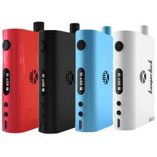 New 100% original Kanger Nebox Starter Kit Kanger Nebox e cigarette 60w Kangertech Nebox TC box mod vape