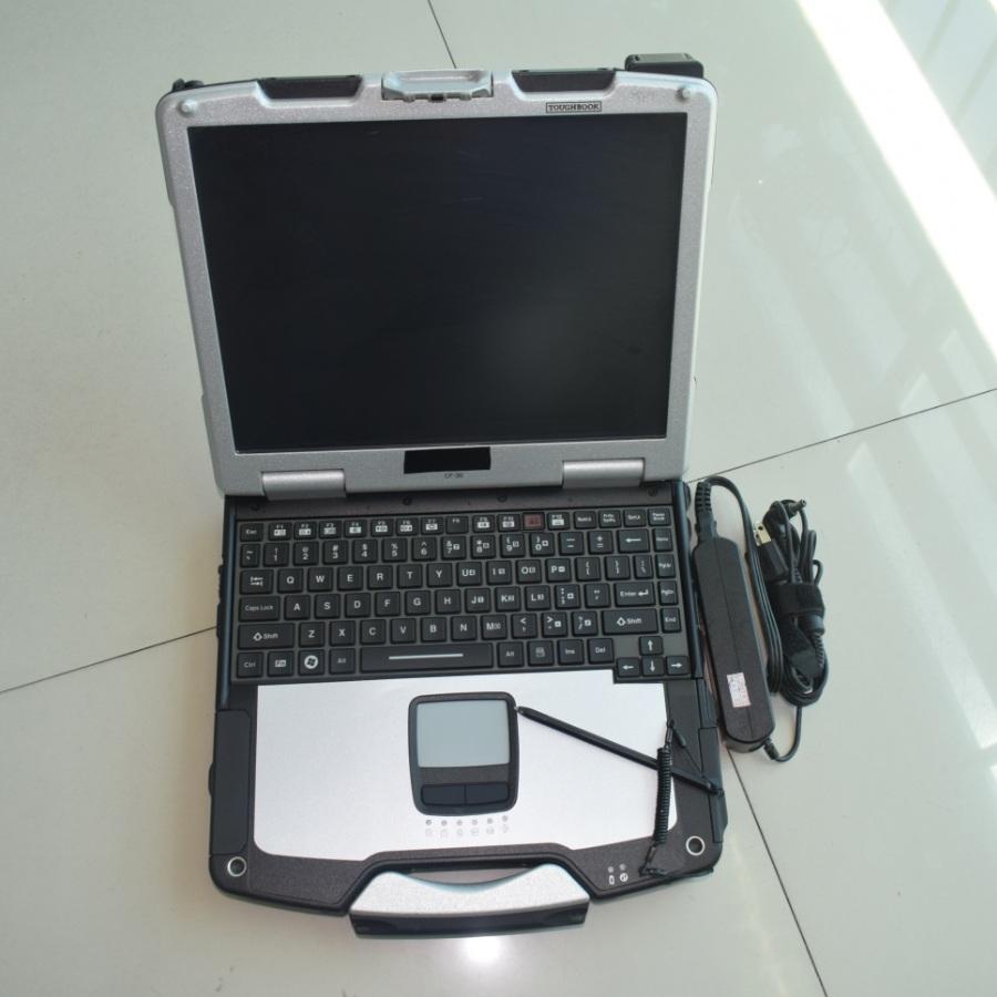 900x900 (5)
