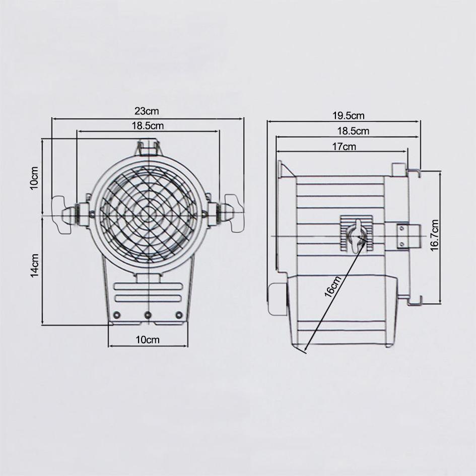 FSB-650W-07
