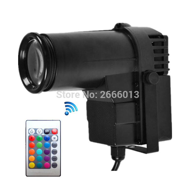 10w led pinspot light