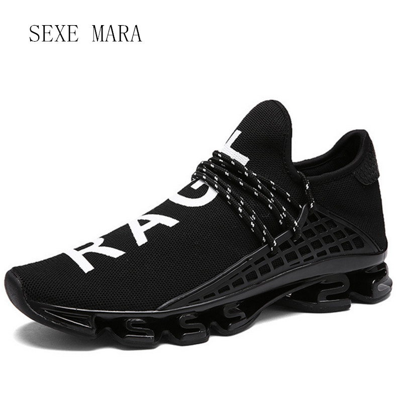 Sneakers women shoes Size 36-44 2017 Running shoes for women Sports Shoes women Spring Summer Outdoor Walking Jogging NX158 <br>