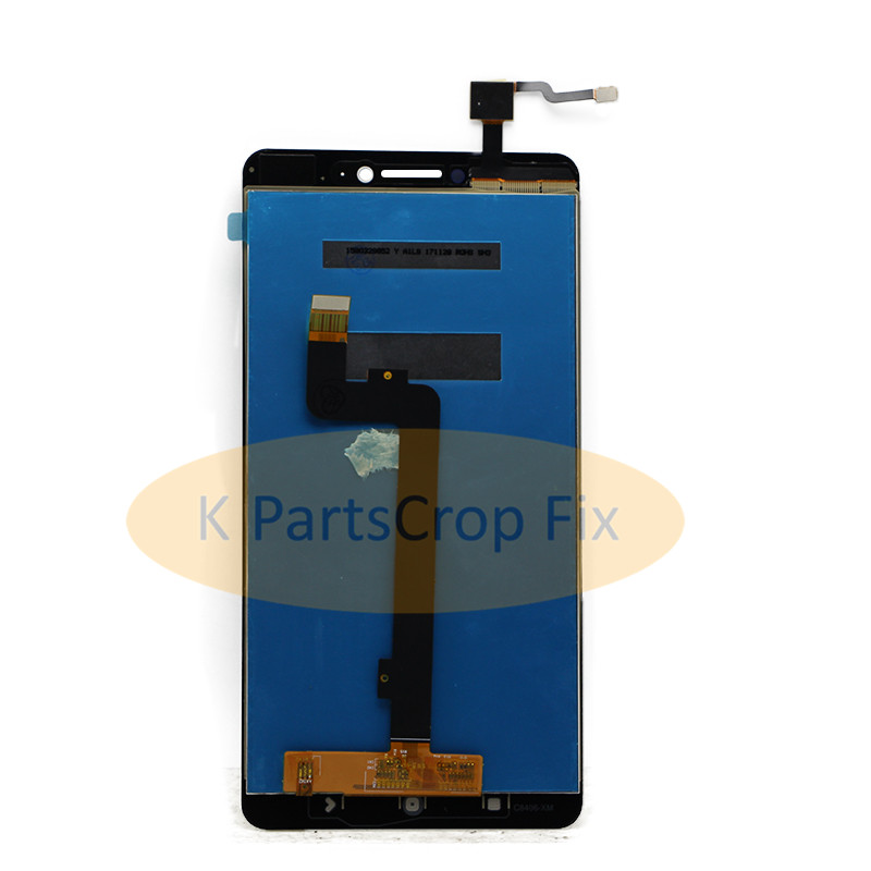 mi max lcd with frame (9)