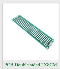 PCB_06