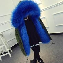 2016 AUTUMN&WINTER CHILDREN FAUX Fur COAT LEATHER JACKET COAT Girl or boy coat winter  FUR COAT