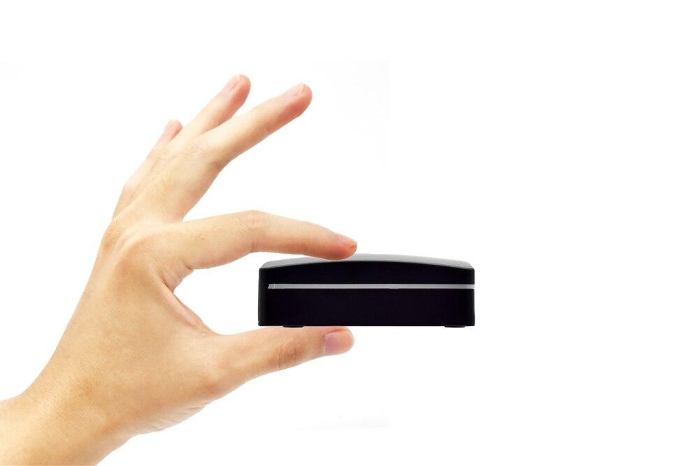 Wistino 1080P Mini AHD Camera Kits 4CH Digital Video Recorder DVR Kit CCTV Security Analog Camera Outdoor IR Video Surveillance (14)