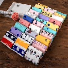 wholesale new fashion multi patterns colourful baby cotton scarf hat many style bibs 091026