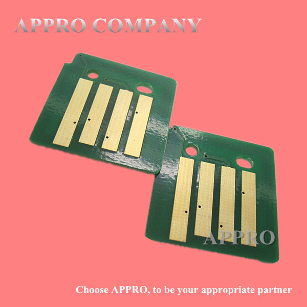 DocuCetnre IV2060 IV3060 IV3065 toner chip resetter  for Xerox Cartridge CT201734 25k CT201735 9k<br><br>Aliexpress