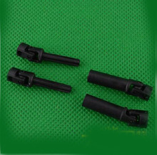 Free shipping HBX 2098B 1/24 4WD Mini Car Spare Parts drive shaft