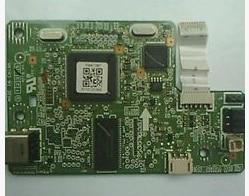FORMATTER PCA ASSY Formatter Board Used logic Main Board Canon LBP7010 LBP7018 LBP 7010 7018 LBP-7010C LBP-7018C<br>