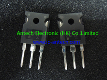 Free Shipping ! 20PCS New Original  IRFP9240PBF  IRFP9240   MOSFET P-CH 200V 12A TO-247AC