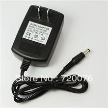 18V 1A AC Adapter For JBL iPod Docking Station 700-0042-001