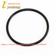 Replacement Engine O-ring 40X2.4 CF188 CF500 ATV Parts Modify Repair 0180-022011 O40-CF500 (6 pcs) Drop Shipping(China)