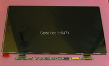 11.6 Inch LCD Panel B116XW05 V0  LCD Display 1366 RGB*768 WXGA LCD Screen eDP 2 Lanes 0 cd/m2