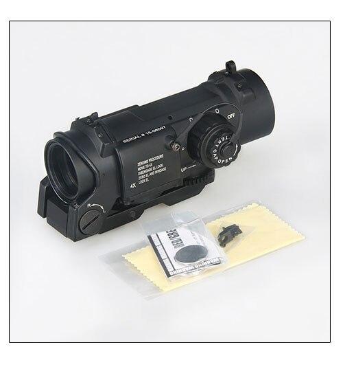 CL1-0058-BK_06