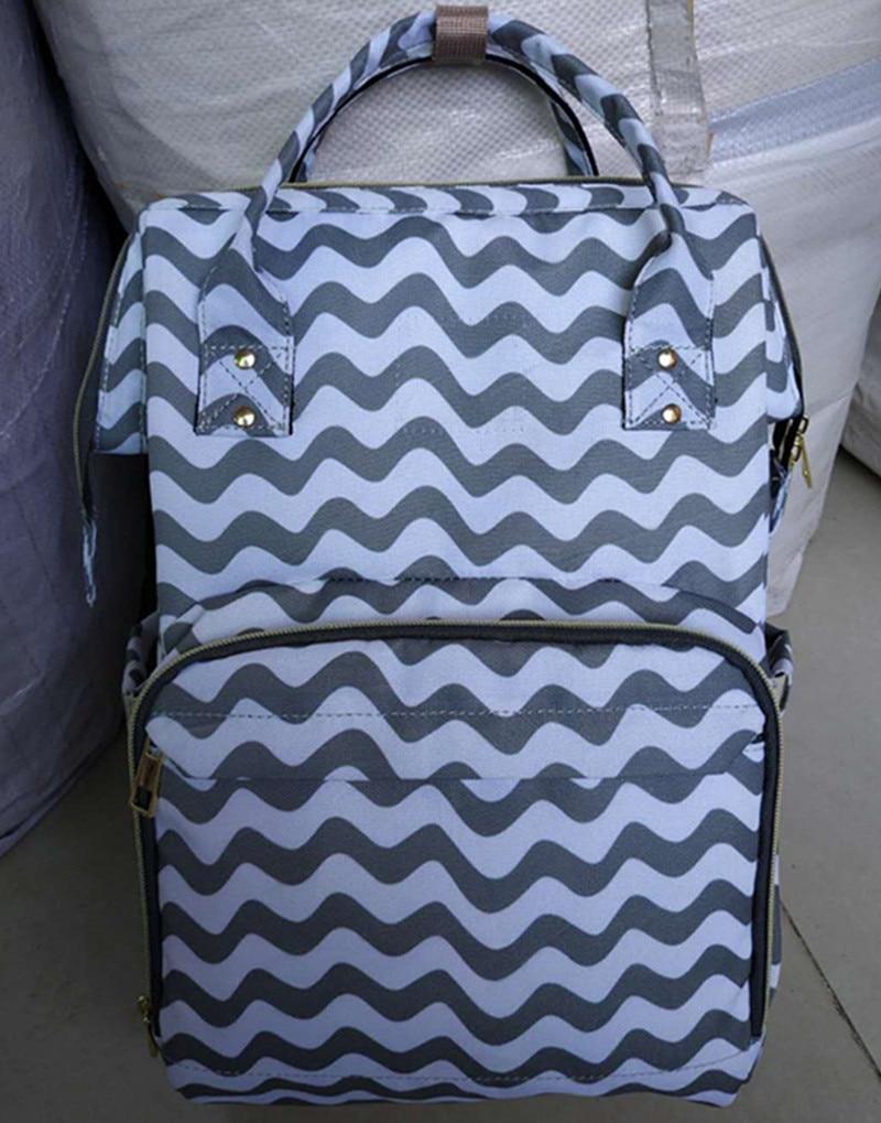 new fashion ladies bags18