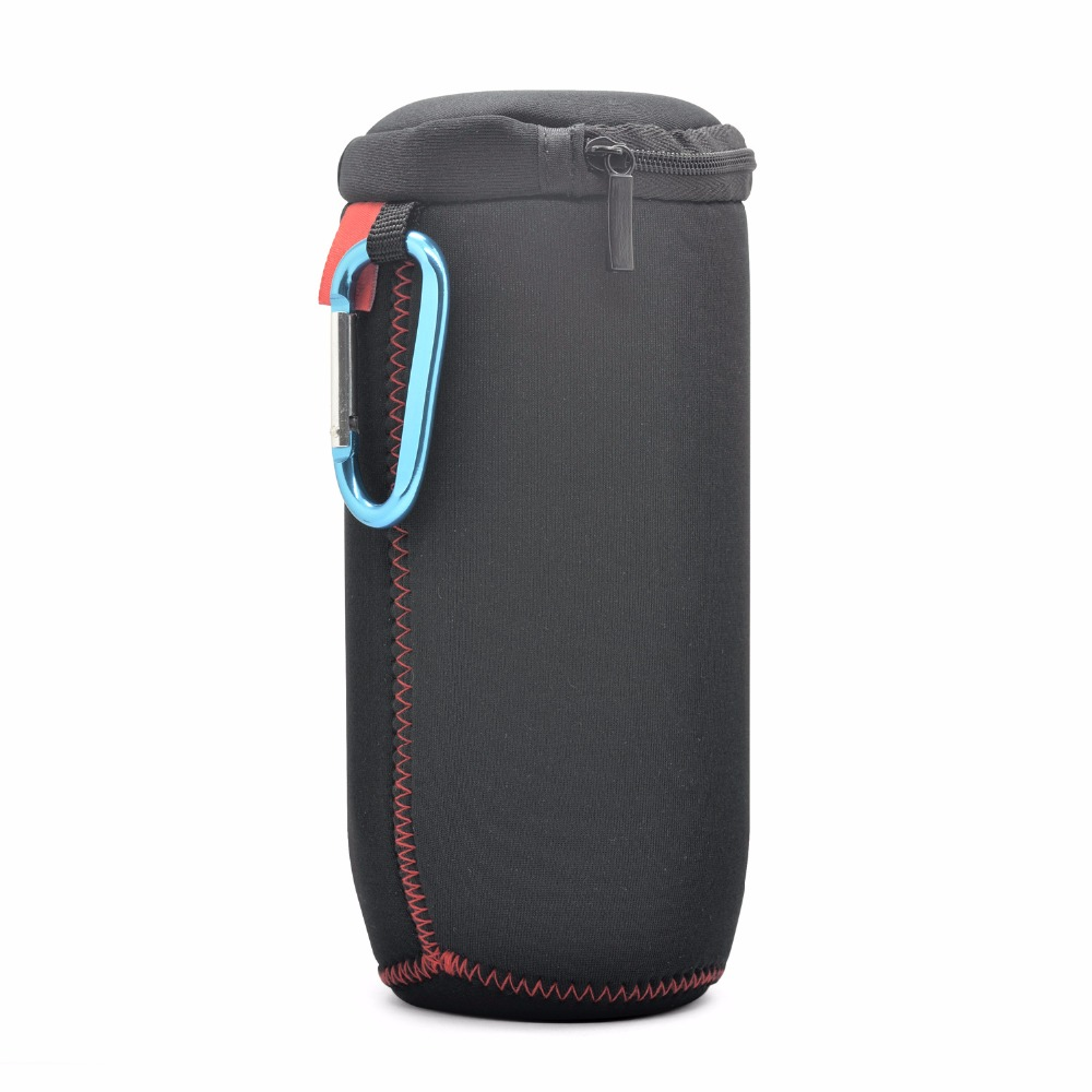 Newest Top Carry Protection Soft Bag Pouch Box Cover Case For JBL Flip 4 Flip4 Wireless Bluetooth Speaker Column (Not Speaker)