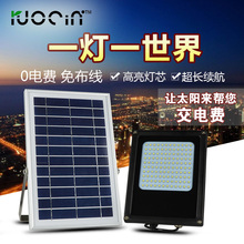 factory direct price 120 LEDS solar street light waterproof IP 65 sunshine power