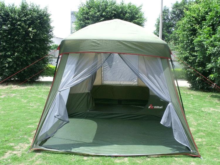 2017-Hot-sale-outdoor-5-8-persons-beach-camping-tent-anti-proof-wind-rain-UV-waterproof (1)