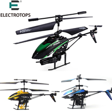 Buy E T RC Helicopter Remote control Toys Support Shooting Hanging Basket Shatter Resistant Mini Drone Indoor Toy Best Gift Kids for $26.99 in AliExpress store