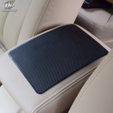 Car anti slip mat Dashboard Mobile phone pad accessories,suitable for KIA RIO K2 for Focus Kuga Ecosport