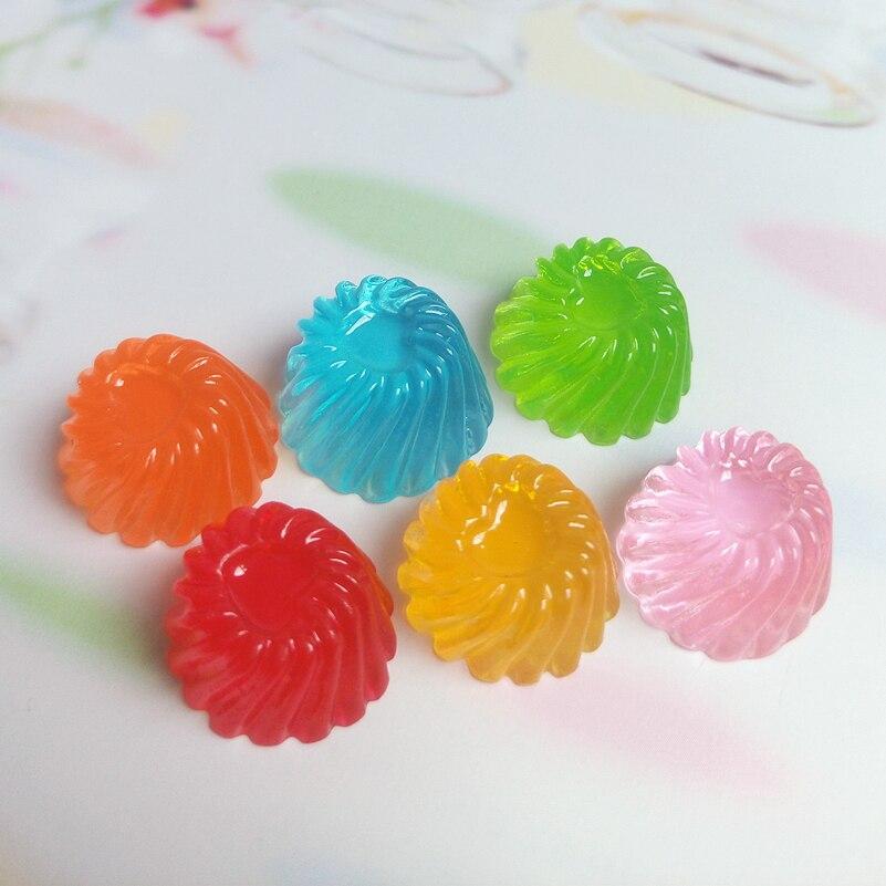 miniature jelly