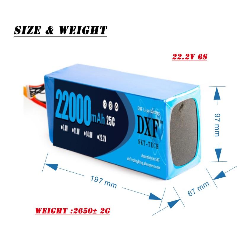 size-222-22000mAh