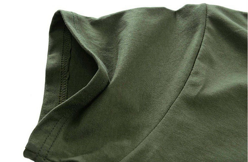 Men's Jiu Jitsu BJJ Sloth Jiu Jitsu Black Belt with Text Brown Light t shirt Design Short Sleeve S-XXXL Leisure Fitness shirt 36