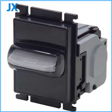 ICT L70 Banknotes operated Payment Innovations Bill acceptor Validators Reader for Crane Vending Machine