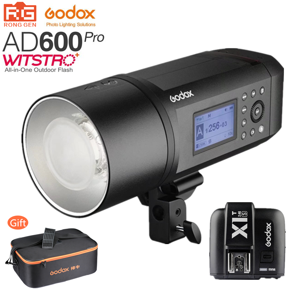 Portable strobe light for photography Dresses Womens Dresses Next Day Delivery.uk