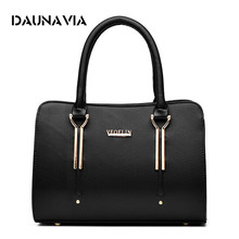 Women Real Leather Zipper Hand Tote Bag Bags Brand Famous Dsigner Dawstring bag Handbags High Quality