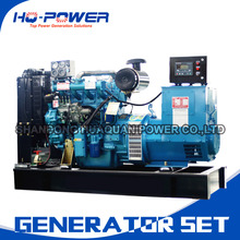 Free shipping Best standby generator 50kw ac brushless alternator 62.5kva
