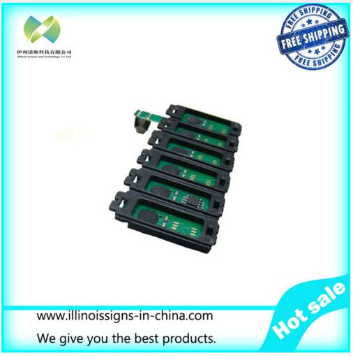 1400 Chip--6pcst printer parts <br><br>Aliexpress