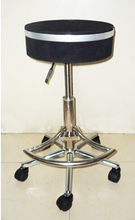 Snow Animator Bar Stool - stage,accessories,can be disassembled, High quality Stage Illusion Magic trick
