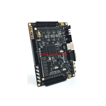 ALTERA FPGA development board NIOS EP4CE30 EP4CE30F23C7 DDR2 Gigabit Ethernet
