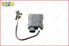2013 the cheapest HID ballast kit, DC12V 35W freeshipping 2013 new product(China)